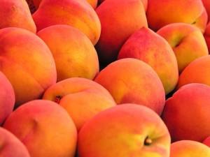 peach10-300x225
