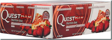 Quest-Nutrition-QuestBar-Protein-Bar-Strawberry-Cheese-Cake-793573076380