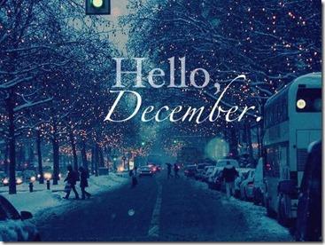 Hello-December-3-cynthia-selahblue-cynti19-32910589-500-375