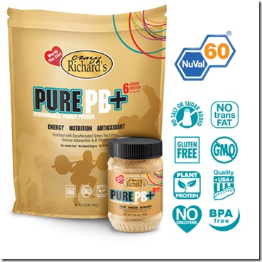 pure-plus-product-540